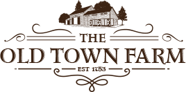 The Old Town Farm - Long Island Event Venue